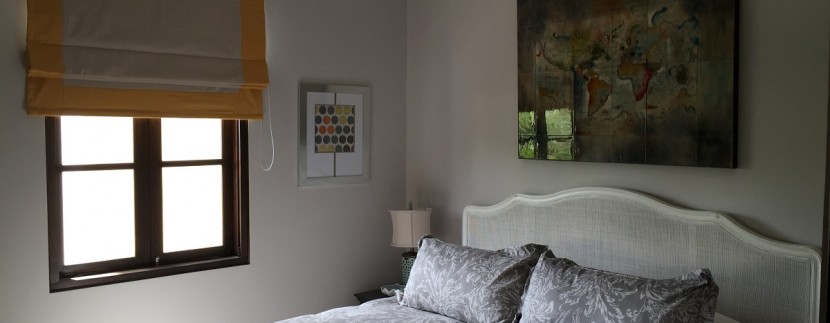 bedroom at las catalinas real estate listing 30