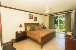 bedroom bay residence 8c