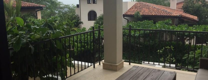 terrace at las catalinas condo for sale