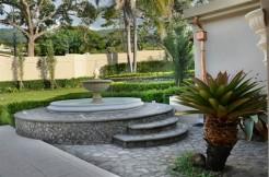 4 bedroom home for sale in santa ana