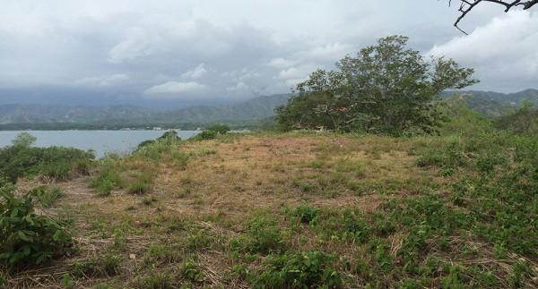 Playa-Flamingo-Lot-Guanacaste1-600x450