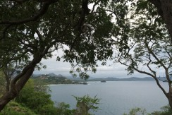 Playa-Flamingo-Lot-Guanacaste4-600x450