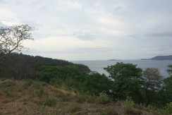 Playa-Flamingo-Lot-Guanacaste5-600x450