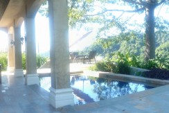 pool at luxury home los suenos (1280x445)
