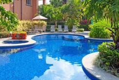veranda pool3