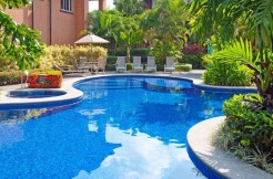 Veranda Condo for Sale in Los Suenos Costa Rica