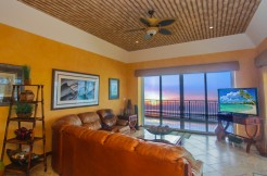 Condo for Sale in Jaco Costa Rica