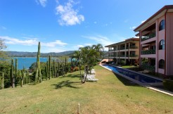 Condo for Sale in Flamingo Guanacaste Costa Rica