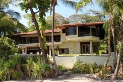 Luxury Home for Sale in Tambor Costa Rica