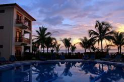 Condo for Sale in Jaco Beach Costa Rica