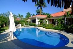 Tambor Home for Sale Guanacaste Costa Rica