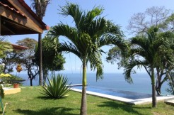 Luxury Montezuma House for Sale Costa Rica