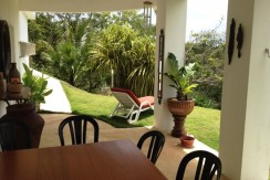 Home for Sale in Montezuma Guanacaste Costa Rica