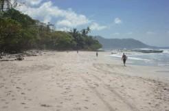 Amazing Beachfront Home for Sale in Santa Teresa Costa Rica