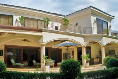 Luxury Home in Santa Ana for Sale Costa Rica