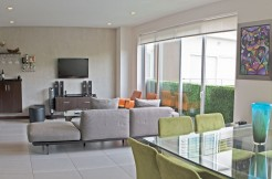 Luxury Escazu Condo for Sale