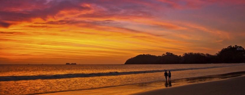 nicoya peninsula costa rica