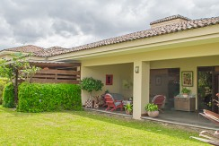 Home for Sale in Escazu San Jose Costa Rica