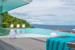 Luxury Beach Estate for Sale Herradura Costa Rica