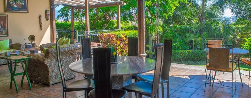 Evergreen Garden Terrace copy
