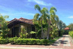 Golf Course Tambor Home for Sale1
