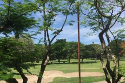 Golf Course Tambor Home for Sale2