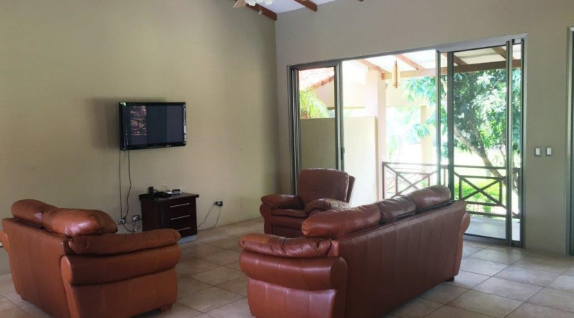 Golf Course Tambor Home for Sale3