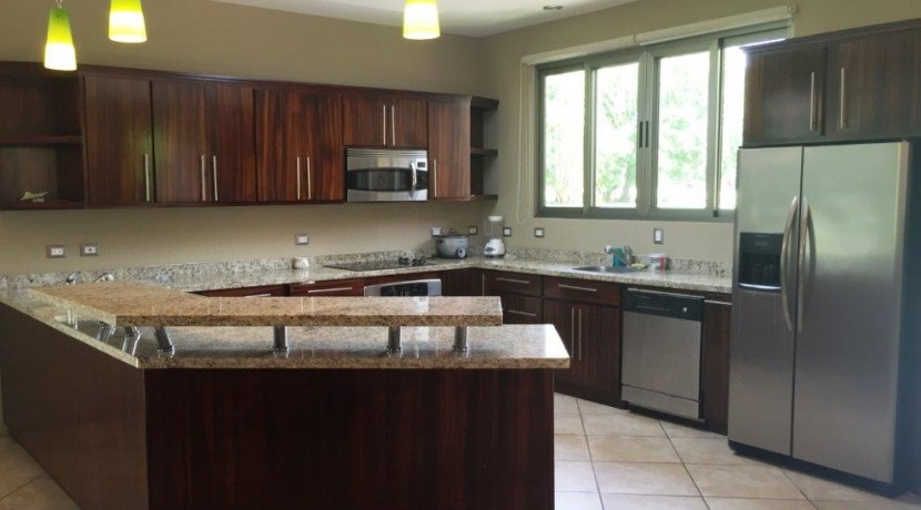 Golf Course Tambor Home for Sale4