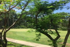 Golf Course Tambor Home for Sale5