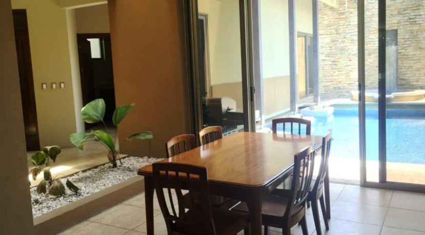 Golf Course Tambor Home for Sale6