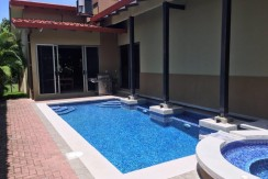 Golf Course Tambor Home for Sale7