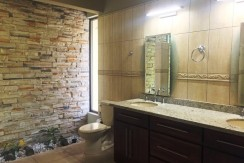 Golf Course Tambor Home for Sale8