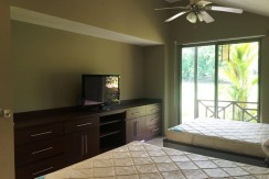 Golf Course Tambor Home for Sale9