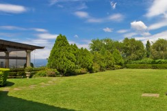 High View Garden