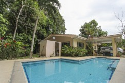 Home for Sale in Herradura Costa Rica