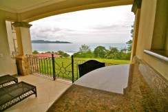 Condo for Sale in Flamingo Beach Costa Rica