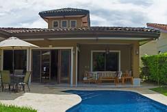Villa Home for Sale in Alajuela Costa Rica