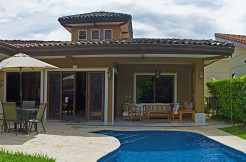 Villa Home for Sale in Alajuela Costa Rica