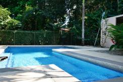Home for Sale in Herradura Costa Rica