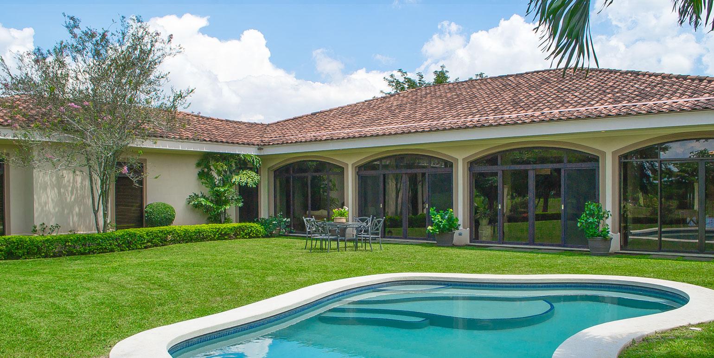 Santa Ana Home for Sale costa Rica