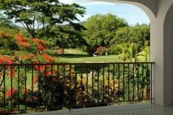 Luxury Home in Tambor for Sale Costa Rica