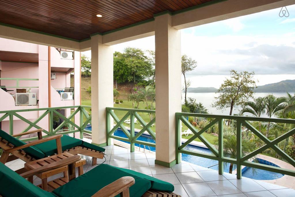 Bahia Beach Resort Golf Club Is Which Property