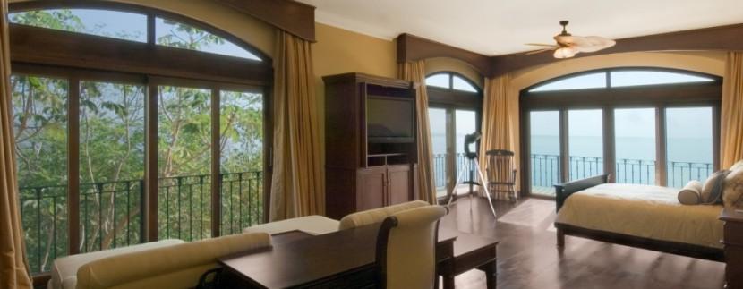 bedroom (1024x576)