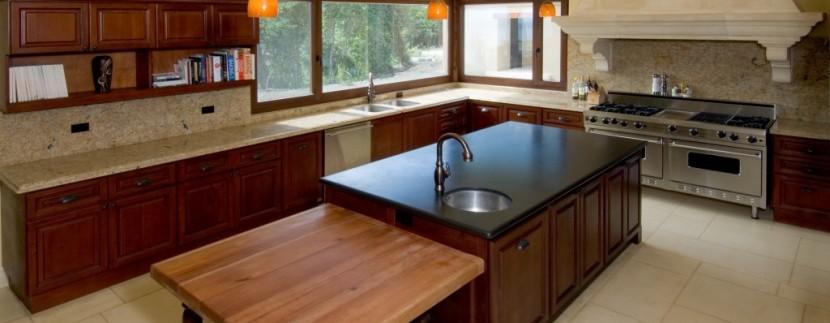 kitchen (1024x665)