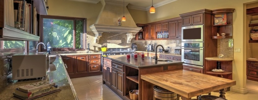 kitchen 2 (1024x682)