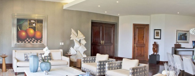 luxury condo in san jose