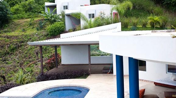 mail pais ocean view home bungalows