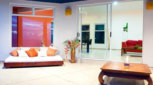 mail pais ocean view luxury home