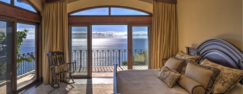 master bedroom (1024x682)
