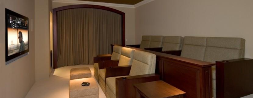 theater (1024x680)